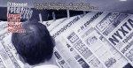 Gazety codzienne