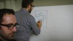 idealny doradca marketingowy dla firm