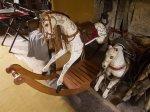modele koni
